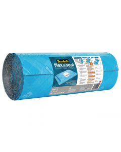 Emballagerulle Scotch Flex and Seal 6m