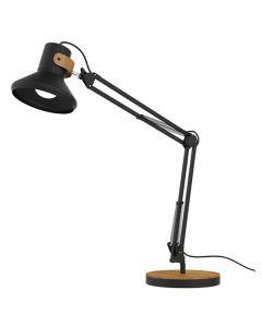 Lampa Unilux Baya Bamboo LED