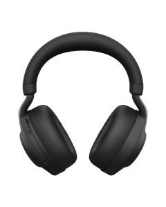 Headset JABRA Evolve2 85 MS Stereo USB-