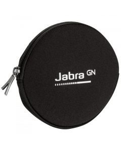 Konferenstelefon JABRA Speak 750 MS