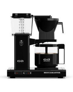 Kaffebryggare MOCCAMASTER KBG 962 AO