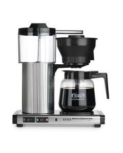 Kaffebryggare MOCCAMASTER CD Grand AO