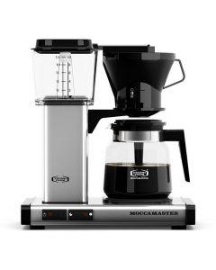 Kaffebryggare MOCCAMASTER KB952 AO