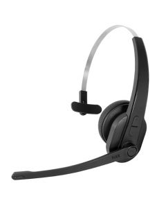 Headset FLEX Go Plus multipoint BT