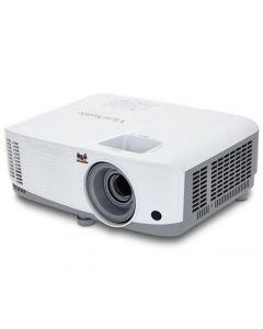 Data/videoprojektor VIEWSONIC PG707W