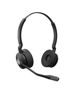 Headset JABRA Engage 65 Stereo