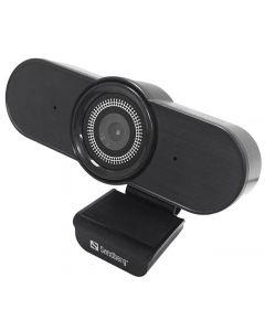 Webbkamera SANDBERG USB AutoWide HD