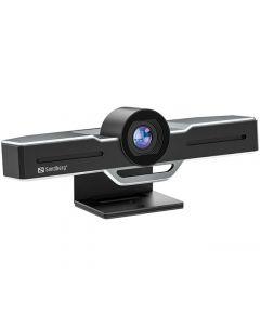 Konferenskamera SANDBERG EPTZ 1080P HD