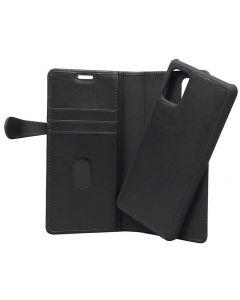 Plånboksfodral GEAR Buffalo A51