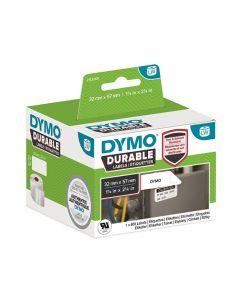Etikett DYMO 57x32mm 800/FP