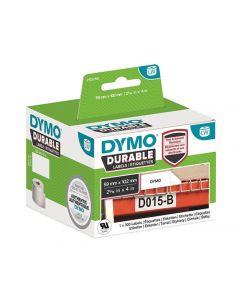 Etikett DYMO 59x102mm 300/FP