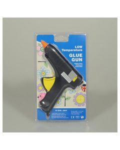 Limpistol Låg värme 11mm