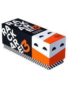 Spel Rackare 3
