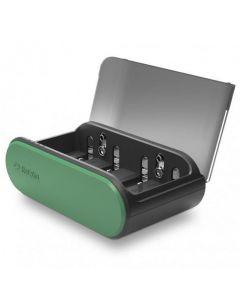 Batteriladdare GP Universal AA/AAA/C/D/