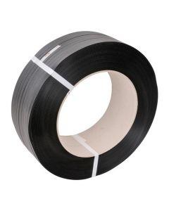 Packband PP-1550 15mm/150/280 1200M