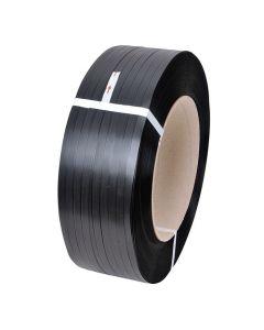 Packband PP-1255 12mm/406/150 2000m