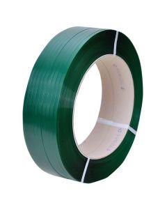 Packband PET-1660-406/150 2000m