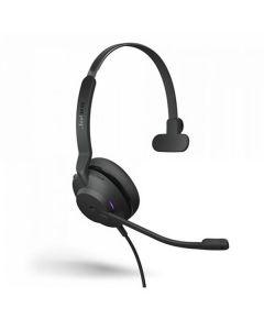 Headset JABRA Evolve2 30 USB-C MS Mono