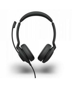 Headset JABRA Evolve2 30 USB-A MS Stere