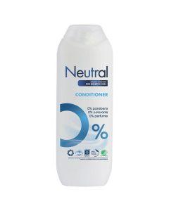 Balsam normal NEUTRAL 250ml