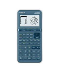 Räknare Teknisk CASIO FX-7400GIII