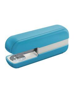 Häftapparat LEITZ COSY 30 ark blå