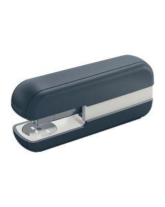 Häftapparat LEITZ COSY 30 ark grå