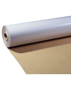 Skyddspapper Mjölkpapp 75m2 700-950mm