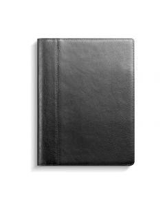Noteringskalendern skinn -1239