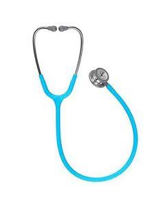3M Littmann Cl.III stetoskop turkos 67,