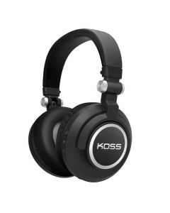 Hörlur+Mic KOSS BT540i Bluetooth On-Ear
