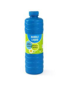 Såpbubblor 1 liter