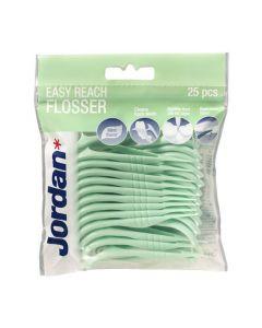 Tandtråd JORDAN Easy Reach Floss 25/FP
