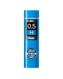 Reservstift PENTEL H 0,7mm 40/FP