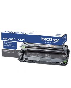 Trumma BROTHER DR243CL