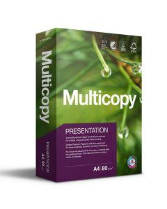 Kop.ppr MULTICOPY Pres A4 80g oh 500/FP