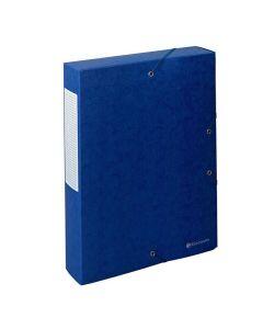 Boxmapp Scotten 60mm 600g blå