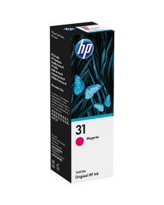 Bläckpatron HP 1VU27AE 31 Magenta