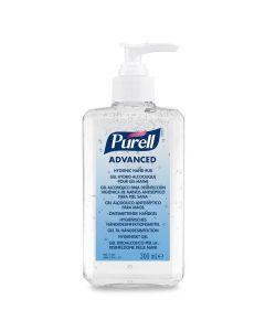 Handdesinfektion PURELL 300ml