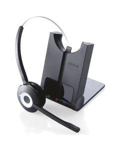 Headset JABRA Pro 920 trådlöst