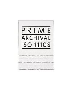 Kop.ppr PRIME A4 100g oh 500/FP