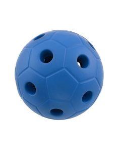 Goalboll 14,5cm