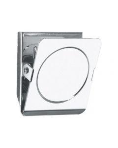 Pappersklämma STAPLES magnetisk 3/FP