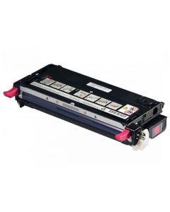 Toner EPSON C13S051159 magenta HC
