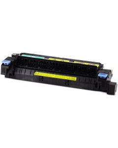 Fuser HP CE515A