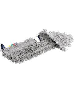 Mopp Swep Duo Microtech 35cm