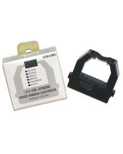 Färgband AMANO BX1500
