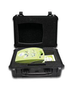 Skyddsväska för AED Plus Large
