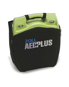 Bärväska för AED Plus.