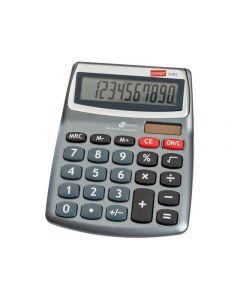 Bordsräknare STAPLES 540 Mini